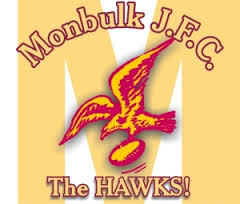 Monbulk Junior Football Club Website